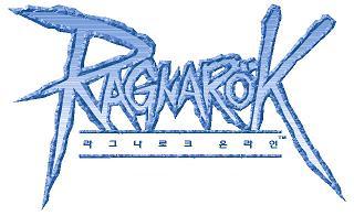 Présentation de Ragnarök Online 779662LOGO_ragnarok