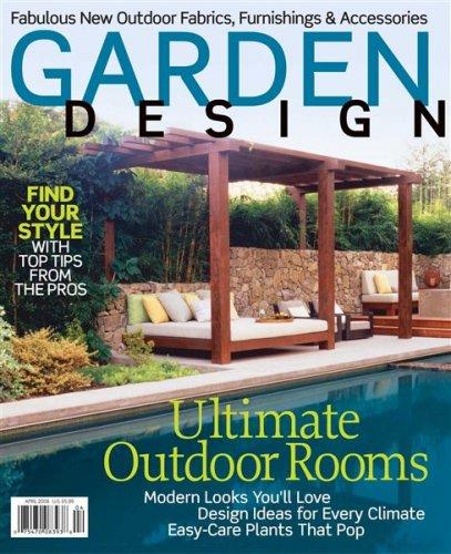 des revues pour l'aménagement et la décoration des jardins 790266garden_design_april_2008