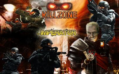 Team Imperator