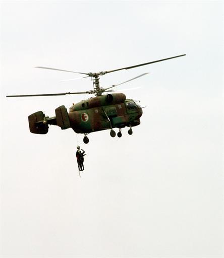 القوات الجوية الجزائرية بالصور و الأرقام 82793568036C2