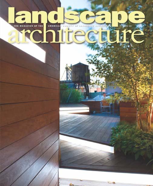 des revues pour l'aménagement et la décoration des jardins 833116landscapearchitecture200907