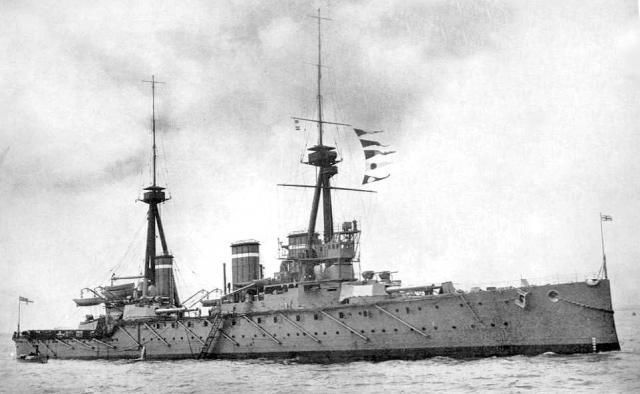 ROYAL NAVY CROISEUR DE DE BATAILLE HMS HOOD 836311HMS_Invincible