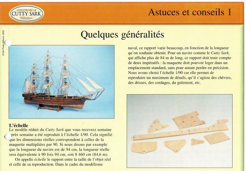 Le Cutty-Sark  au 1/90eme  845020img050