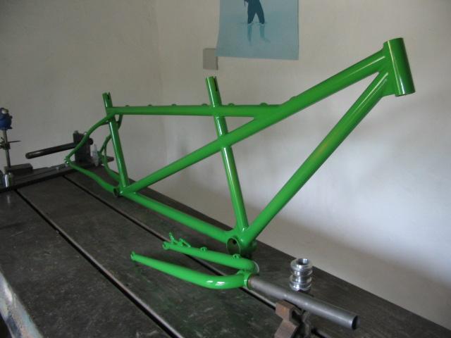 Julie Racing Design 850722jrd18