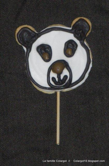 ours, nounours et panda - Page 4 851745IMGP8603