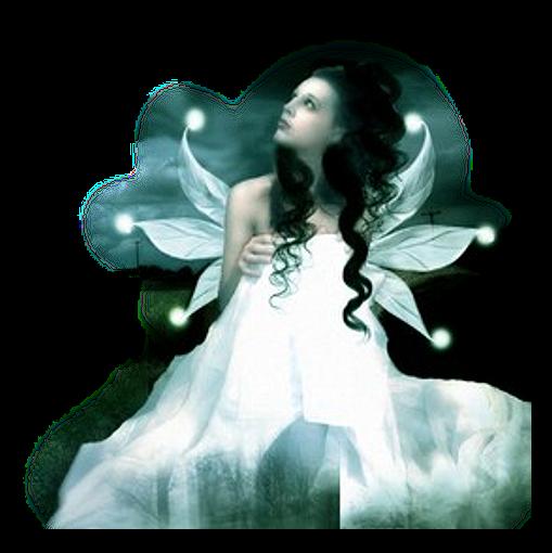 Les fées en général - Page 5 854046__StarBu22rst__999_