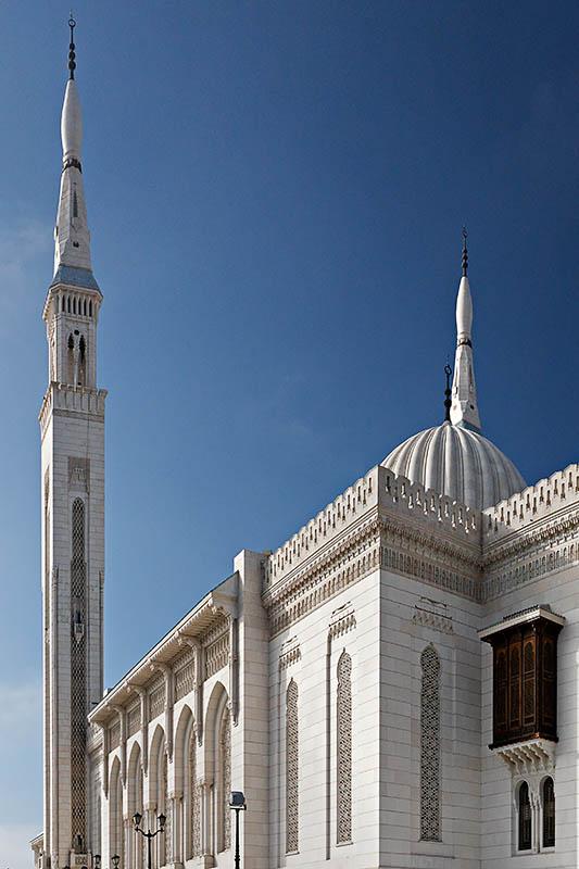 la mosquée Emir Abdelkader. 85678676219158.SgrdTNtC.20051208_3980_DxO355_raw_ptguicopie
