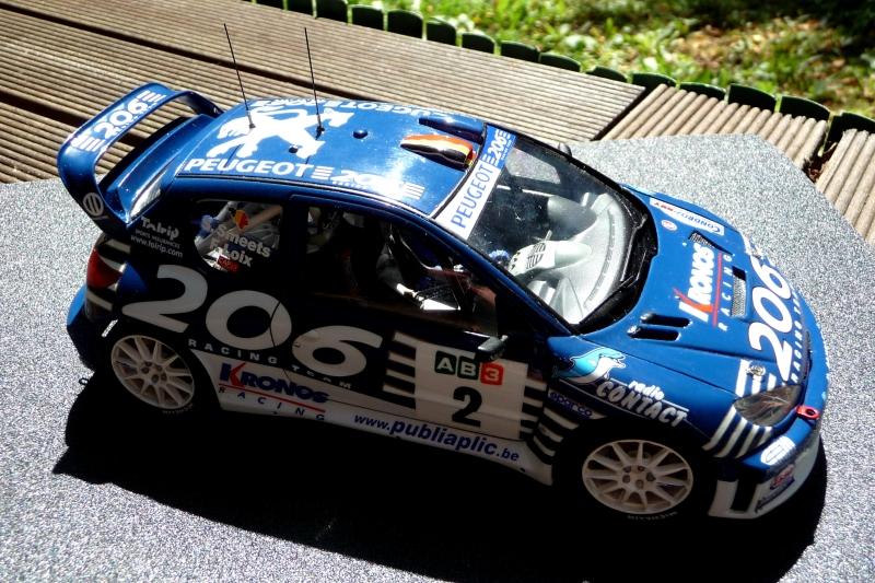 Peugeot 206 WRC Condroz 2003 869957166_Peugeot_206_WRC_Loix_JLD_Mod__1_
