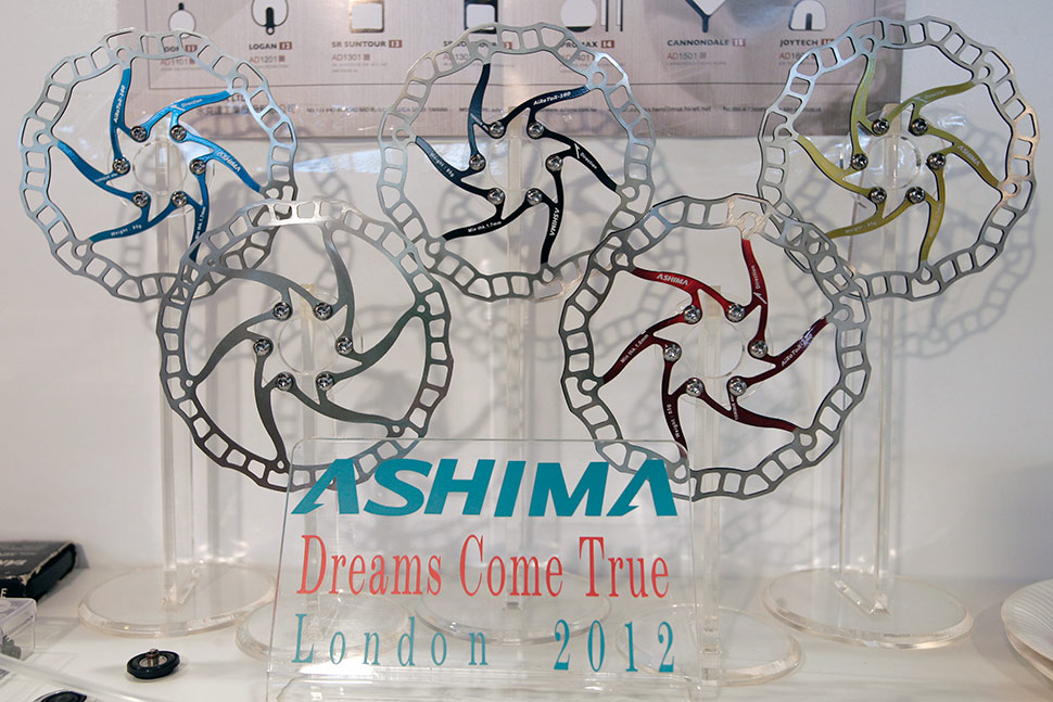 Ashima 870271Eurobike09trend_ashimcol_cl
