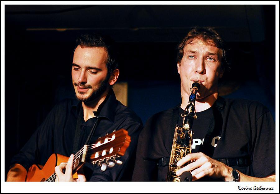 PPFC nouvel album + nouveau spectacle au CABARET SAUVAGE 5/6/09 876508PPFC552_tour900