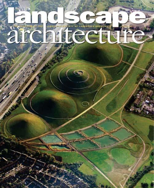 des revues pour l'aménagement et la décoration des jardins 886674landscapearchitecture200905