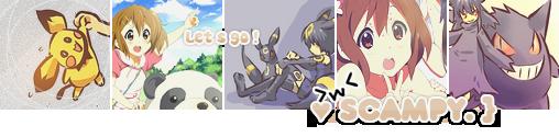 Plan et Pokémons 90354alhi5l