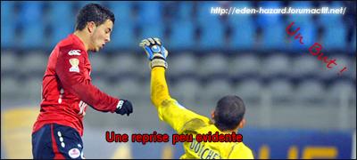 Eden Hazard le site Officiel des supporters - Portail 904485alaune_copie