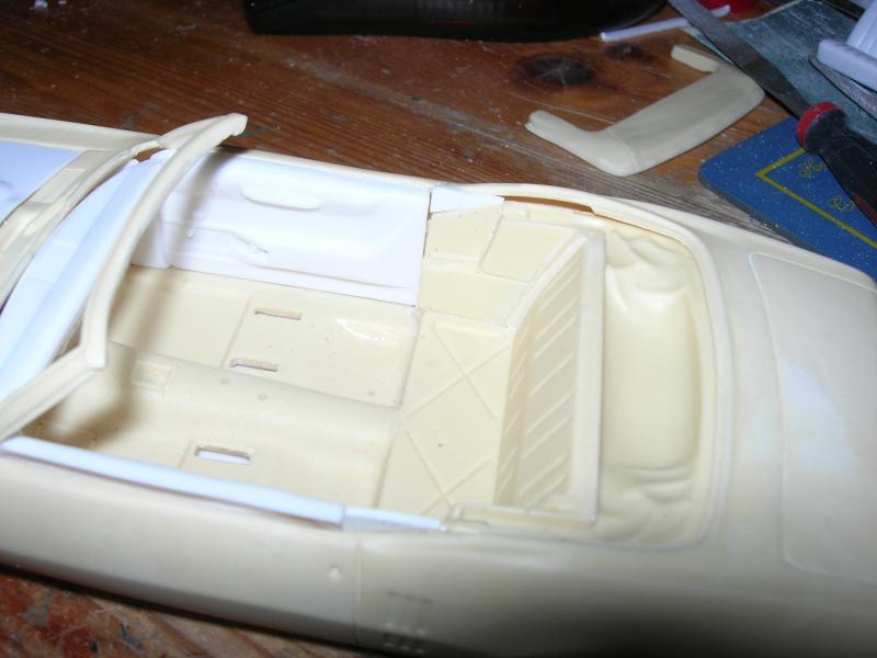 Pontiac Firebird 68 cab. (Fini)  911845DSCN7198