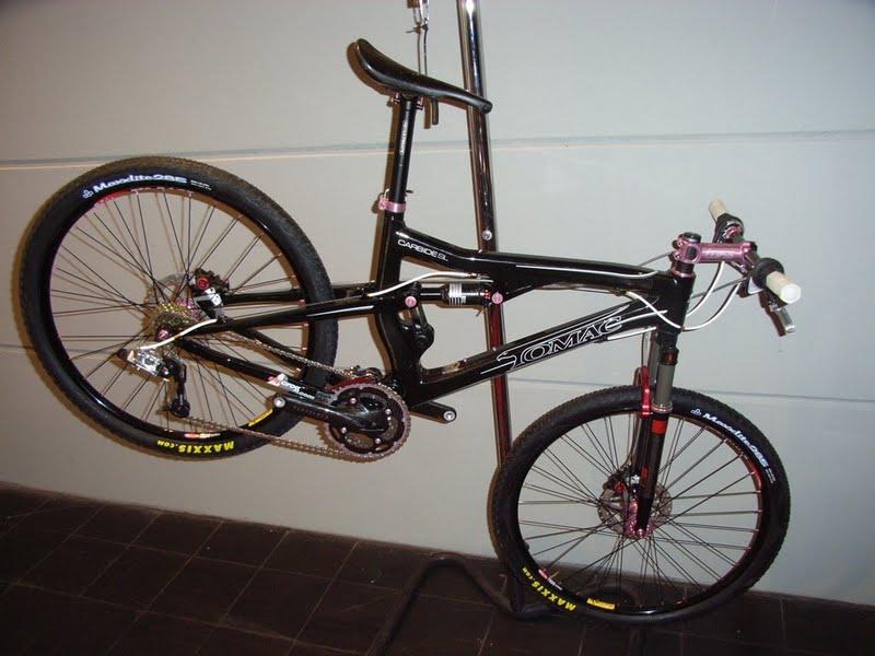 hell-bike - Portail 912934tomac