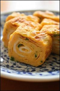 Dashimaki-tamagoyaki (Omelette japonaise) 918703dashimaki_tamagoyaki_omelette_japonaise_100