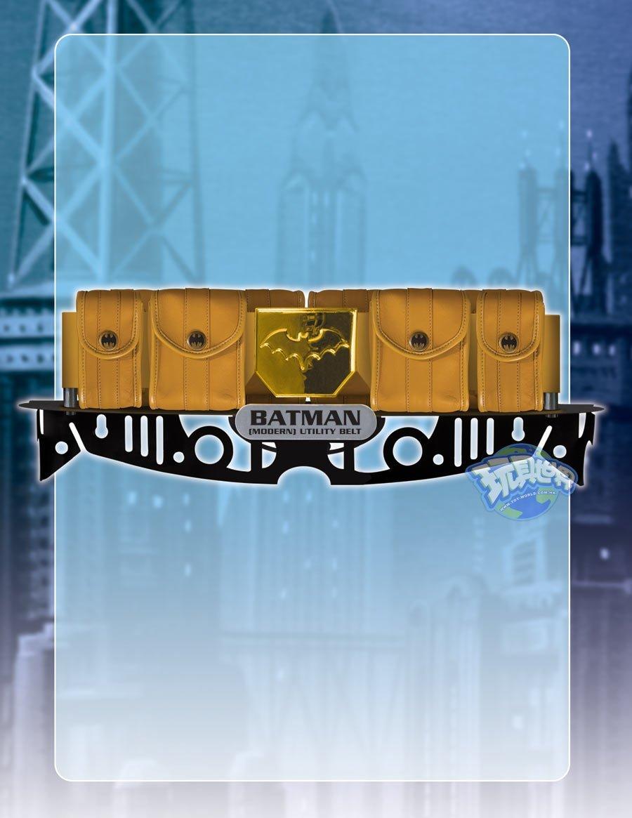 Batman 9239BMbelt
