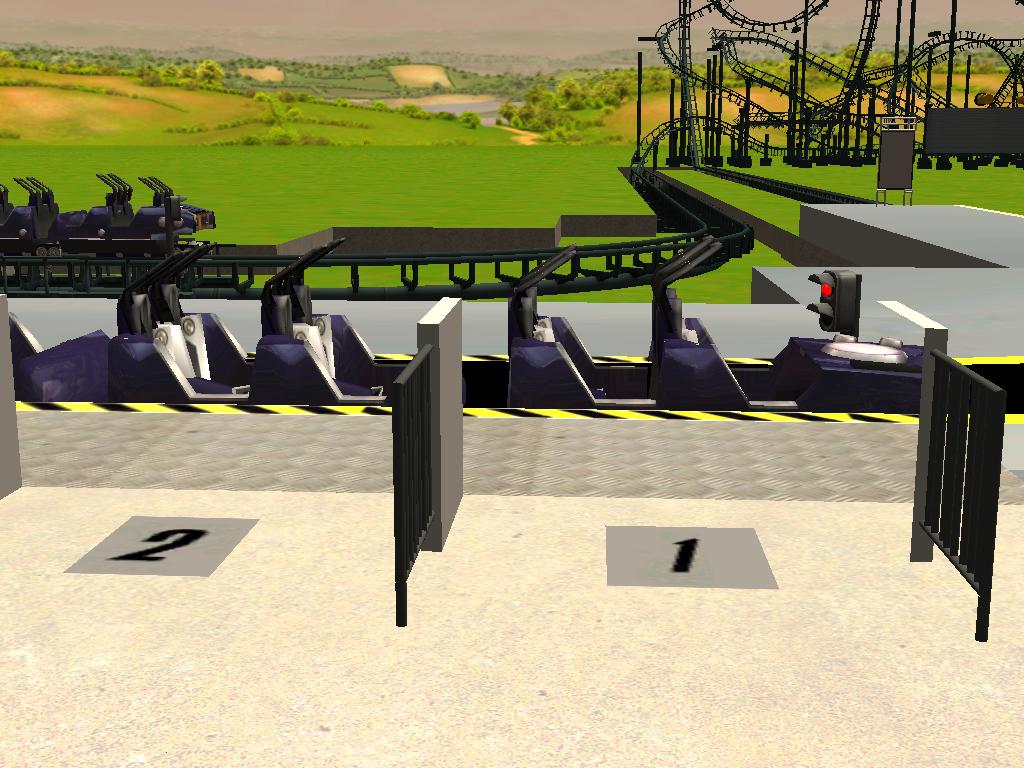 RCT 3 Rock n Roller Coaster avec Aerosmith by Mr_Polochon ( decouvrer en exclu tous de suites la video du numero 5 .) - Page 3 930112Shot0422