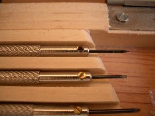 www.outils-horloger.de 937280tournevis_montre_003