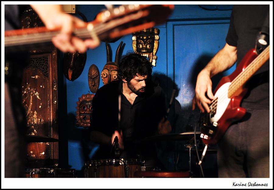 PPFC nouvel album + nouveau spectacle au CABARET SAUVAGE 5/6/09 943687PPFC101_tour_900