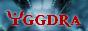 Les 9 Royaumes d'Yggdrasil 94907388_31_Bouton