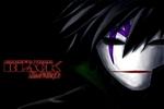 DARKER THAN BLACK  Shikkoku no Hana
