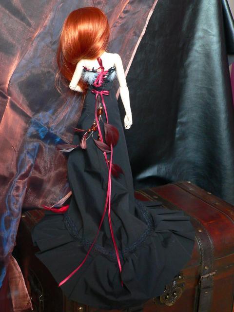 La couture du Nekominou: wooooh des nouveautés dis-donc! p48 - Page 2 956670P1170103