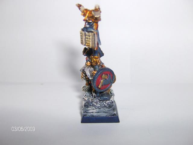 -concours n°8: Un guerrier Long Barbe. 961840hpim1685