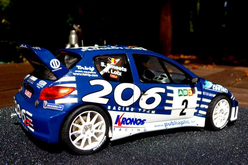 Peugeot 206 WRC Condroz 2003 962268165__Peugeot_206_WRC_Loix_JLD_Mod__2_
