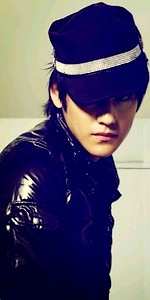 Welcome to the fantastic world 971693KimBum_5