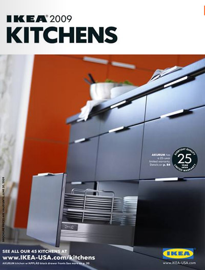 ikea... revues 974174kitchens
