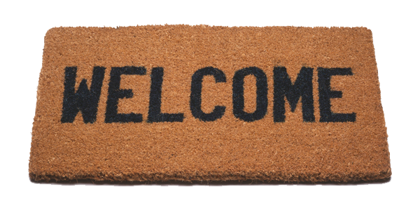 R. A.T. - Portail 976215welcome