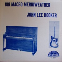 Big Maceo Merriweather 979352big_maceo_and_jlh