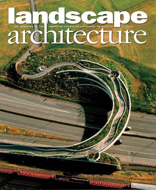 des revues pour l'aménagement et la décoration des jardins 982213landscapearchitecture200902