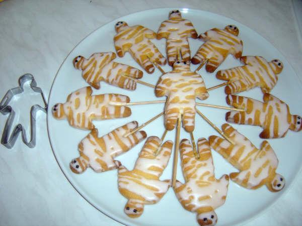 Petit gâteau momies 985319Momies_d__Halloween