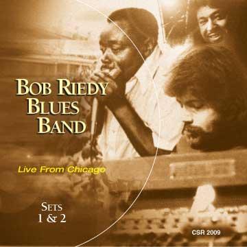 Bob Riedy 991974Live_360