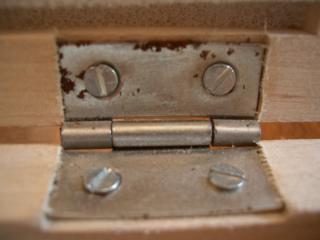 www.outils-horloger.de 993007tournevis_montre_007