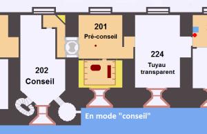 Le secret de la salle du cryptogramme/code couleur Mini_122513salle_inter0708_fermee