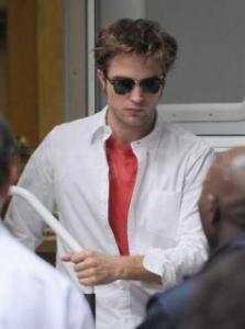 """Robert dans """"Remember me"""" Mini_14363316_juillet_09"""