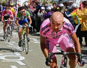 Vos photos favorites Mini_341160Pantani_m5