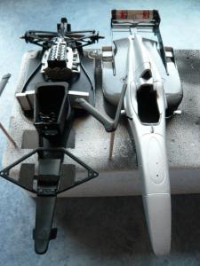 McLaren Mercedes MP4/12 Mini_414182P1050168