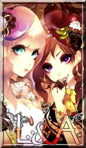 Leenali & Aïko  Misa  [terminée] Mini_52719L_A_vava1