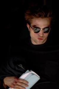 """Robert dans """"Remember me"""" Mini_60093416_juillet_10"""