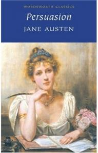 Les couvertures des romans de Jane Austen Mini_646298Persuasion