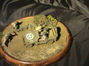 Diorama jeep willys tamiya Mini_673158DSC00321