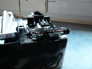 McLaren Mercedes MP4/12 Mini_689093P1050171