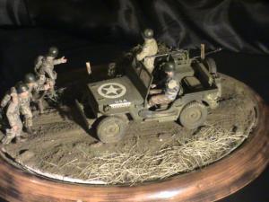 Diorama jeep willys tamiya Mini_74704DSC00320