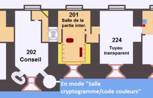 Le secret de la salle du cryptogramme/code couleur Mini_933460salle_inter0708_ouverte