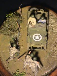 Diorama jeep willys tamiya Mini_953401DSC00323