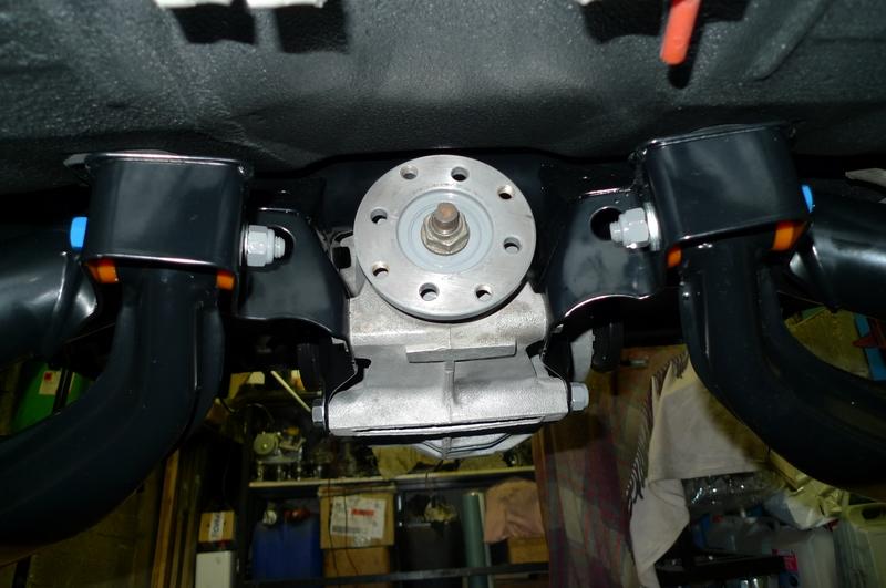 La petite dernière de Megatorus (Escort Cosworth). - Page 11 Tmza